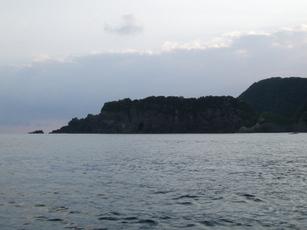 Photo2813