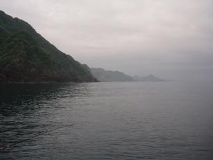 Photo3363