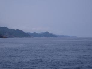 Photo_1053
